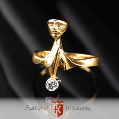 www.keuchel-auktionen.de