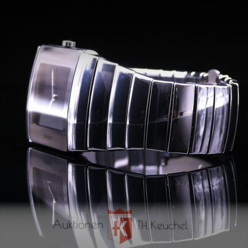 Rado Diastar Sintra Ceramica Multi Function 31 mm